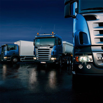 Tipper Fleet Insurance