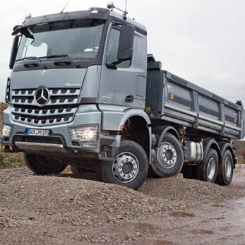 571307aa15 7.5 Tonne Truck Insurance