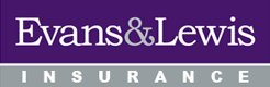 Evans & Lewis Insurance, Truck and HGV Insurance